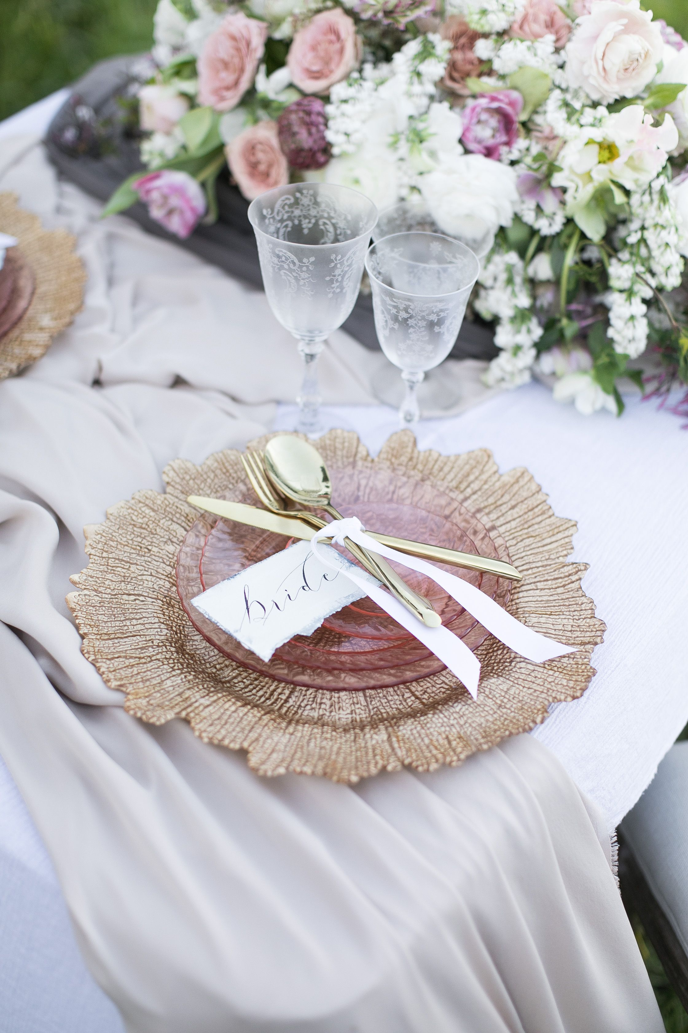 Kinsley James  A Couture Bridal Salon Serving Walnut Creek