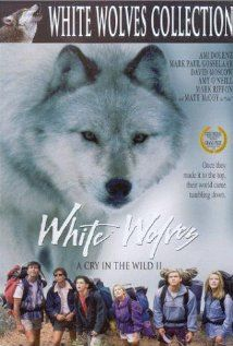 Download White Wolves: A Cry in the Wild II Full-Movie Free