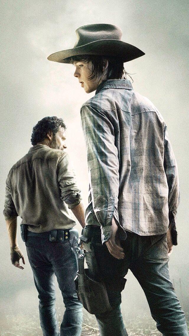 Twd Wallpaper Walking Dead Wallpaper The Walking Dead Walking Dead Fan