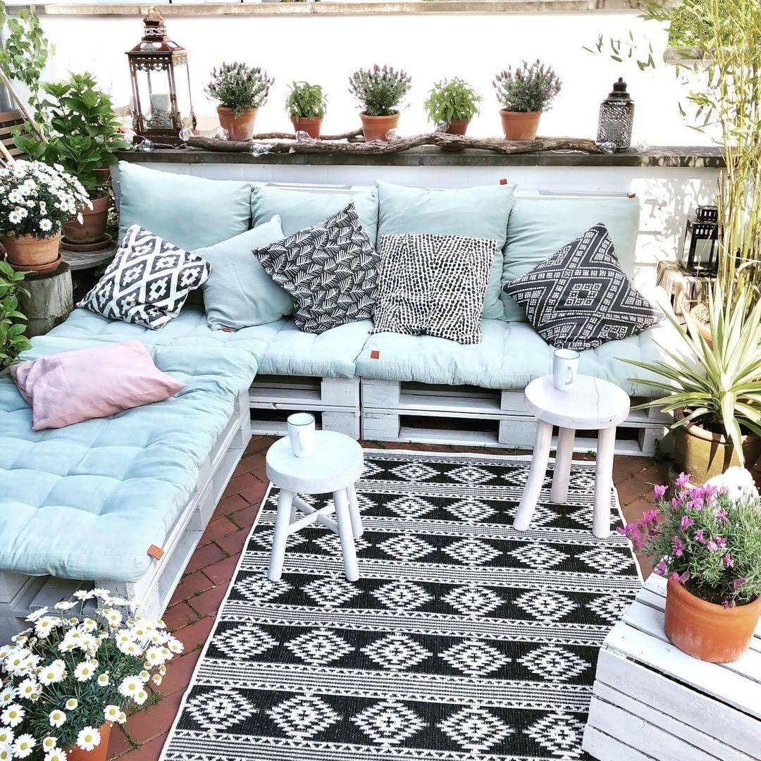 Alles Fur Garten Balkon Und Terrasse In 2021 Gartenmobel Mobel Moderne Gartenmobel