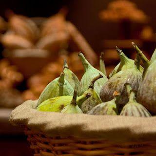 figs at Imperium Zabeel Saray Brunch