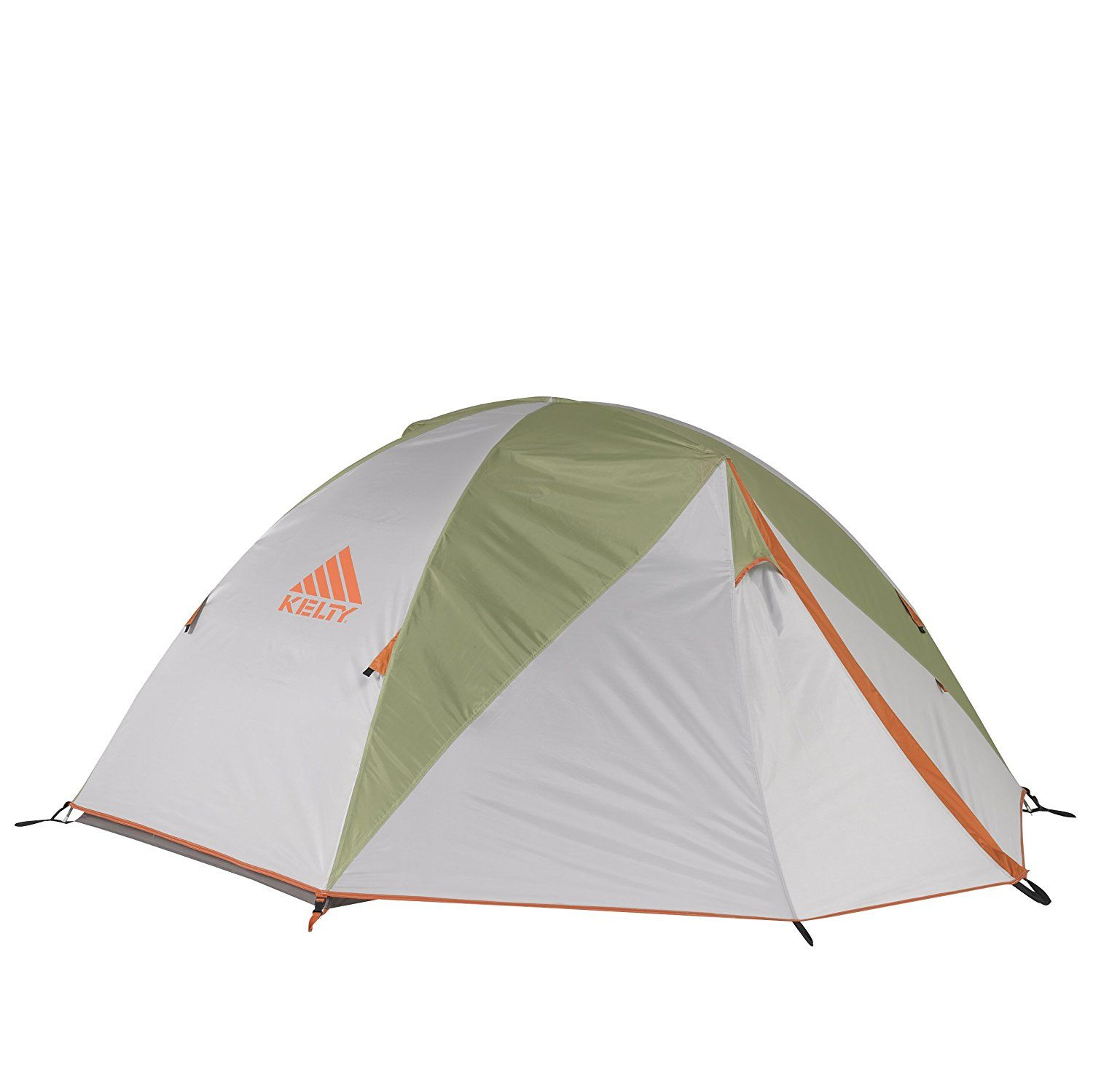Kelty Acadia 2 Person Tent * Check out this great image  Hiking tents  sc 1 st  Pinterest & Kelty Acadia 2 Person Tent * Check out this great image : Hiking ...