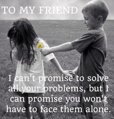 Girl And Boy Friends Quotes 77 Friendship Quotes Friendship