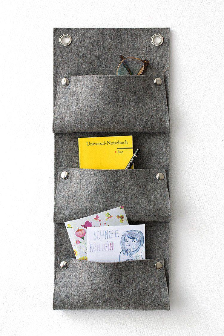 filzutensilo freebook pinterest n hen schnittmuster und filzen. Black Bedroom Furniture Sets. Home Design Ideas