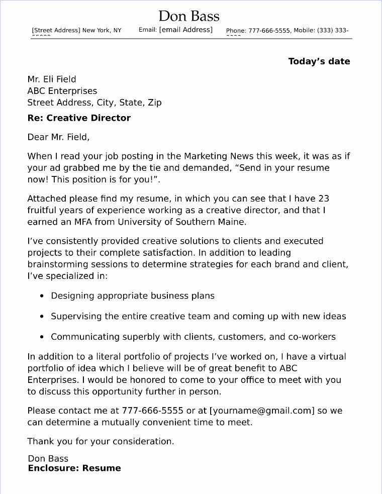 Public Relations Resume Samples Elegant Public Relations Cover Letter Sample In 2021 Cover Letter Sample Sample Resume Templates Cover Letter For Resume