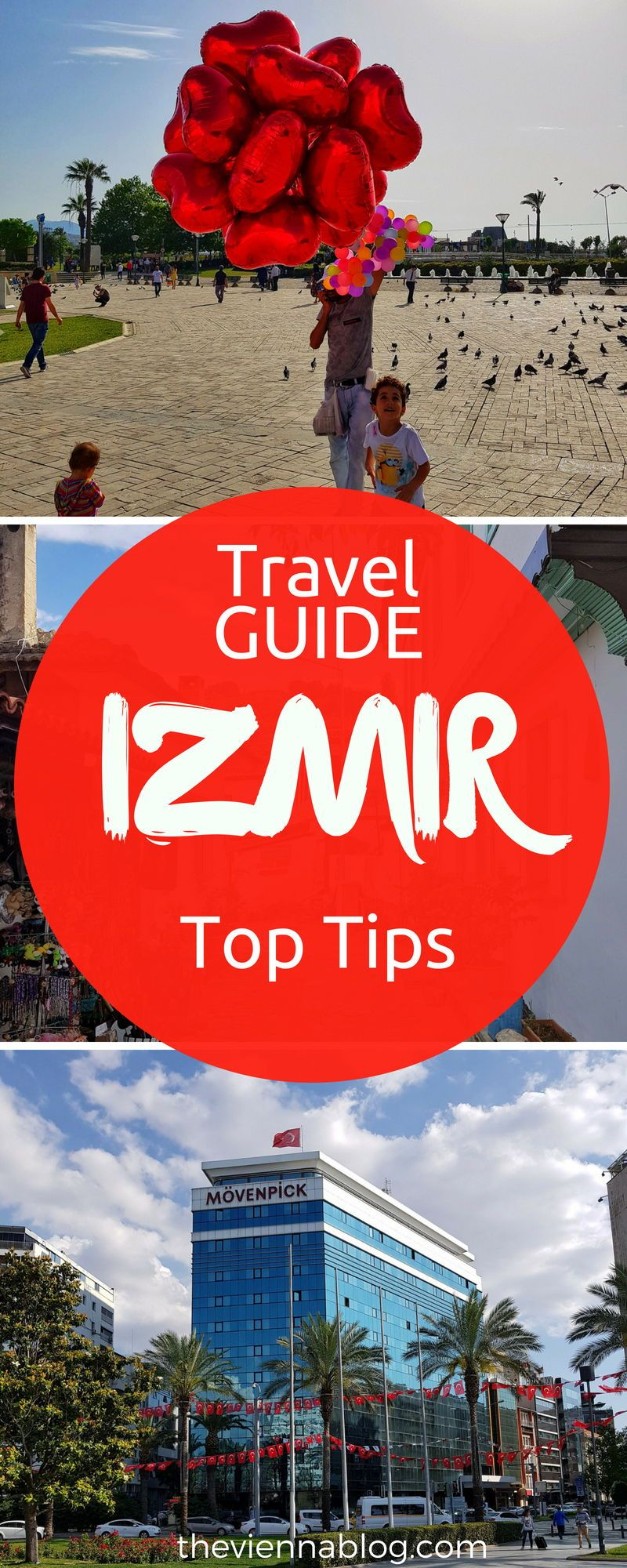 Top 10 Ultimate Things To See And Do In Izmir Turkey The Vienna Blog Lifestyle Travel Blog In Vienna City Travel Travel Turkey Top Attractions