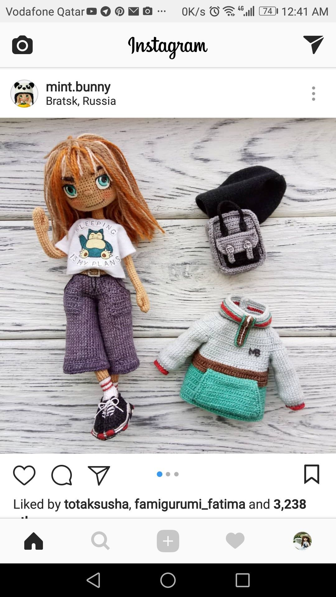 Vodafone toys images  Эт толстовка просто бомба  Doll amigyrymiー  Pinterest