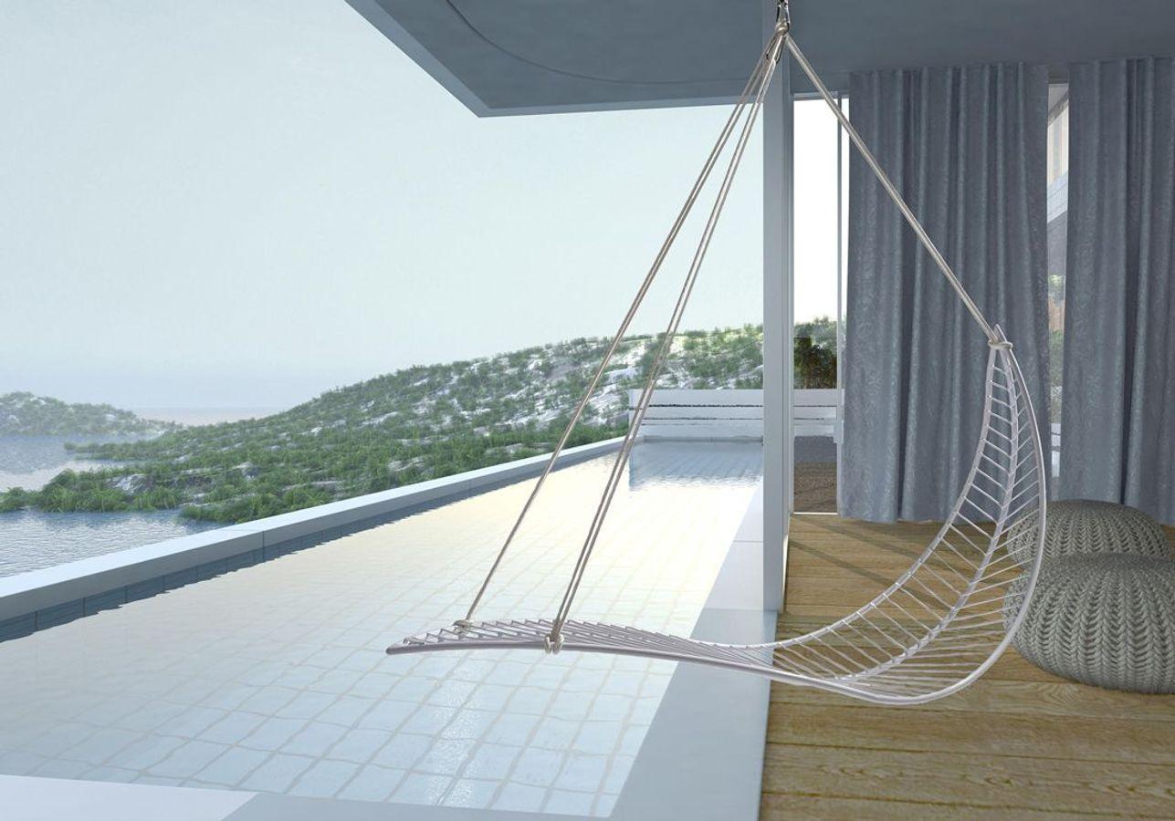 Terrasse avec piscine : découvrez nos plus belles idées déco - Elle Décoration   Terrasse ...