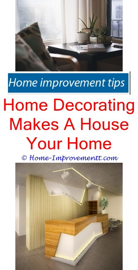 Do it yourself projects diy threading at homehome decor business do it yourself projects diy threading at homehome decor business cording home decor diy diy sips home kits uk 87945cellular home security syste solutioingenieria Gallery