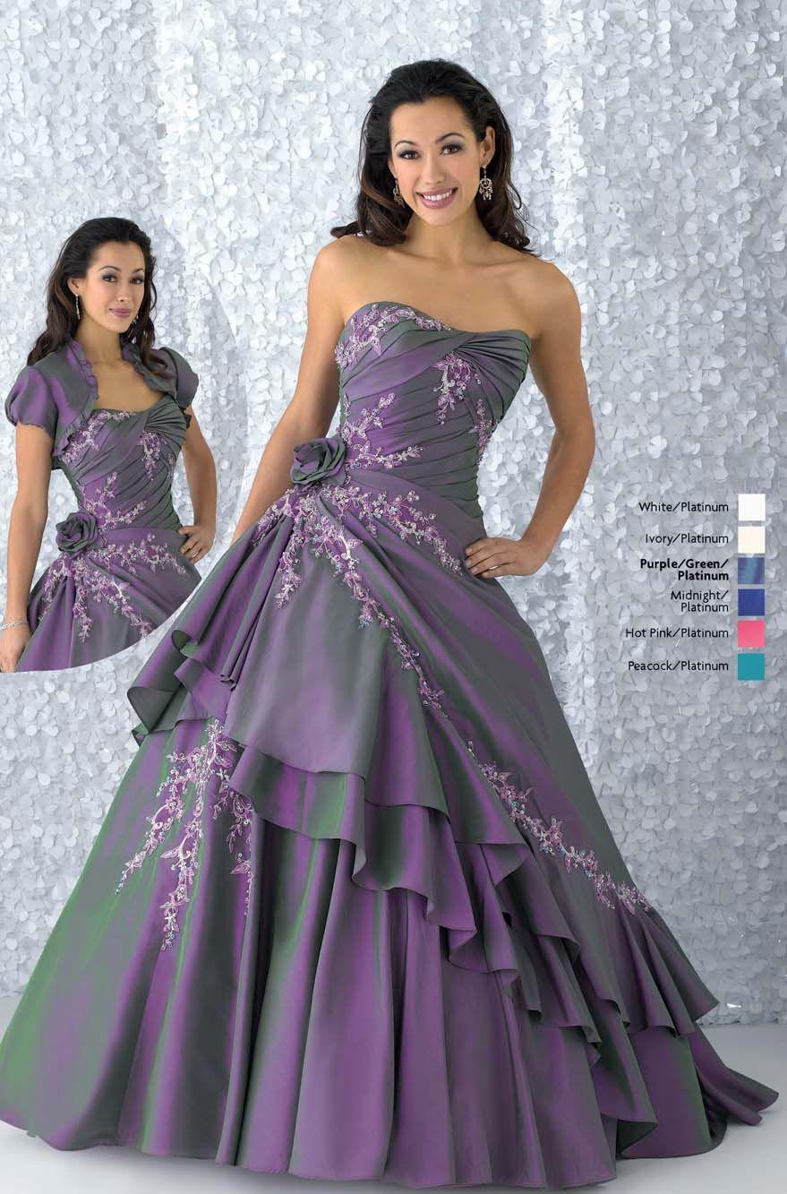 beautiful! Oh my god!!! Pretty quinceanera dresses