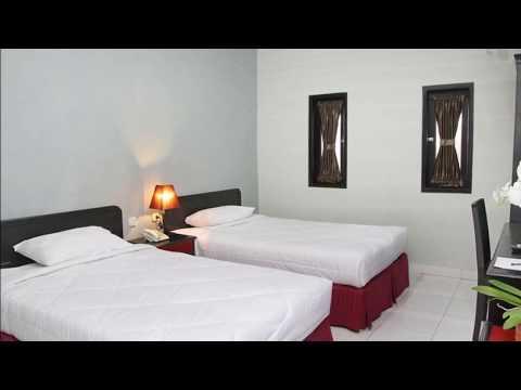 Pin By Top Recommended Hotel Villa On Denpasar Bali Hotel Bali Hotels Home Decor Denpasar