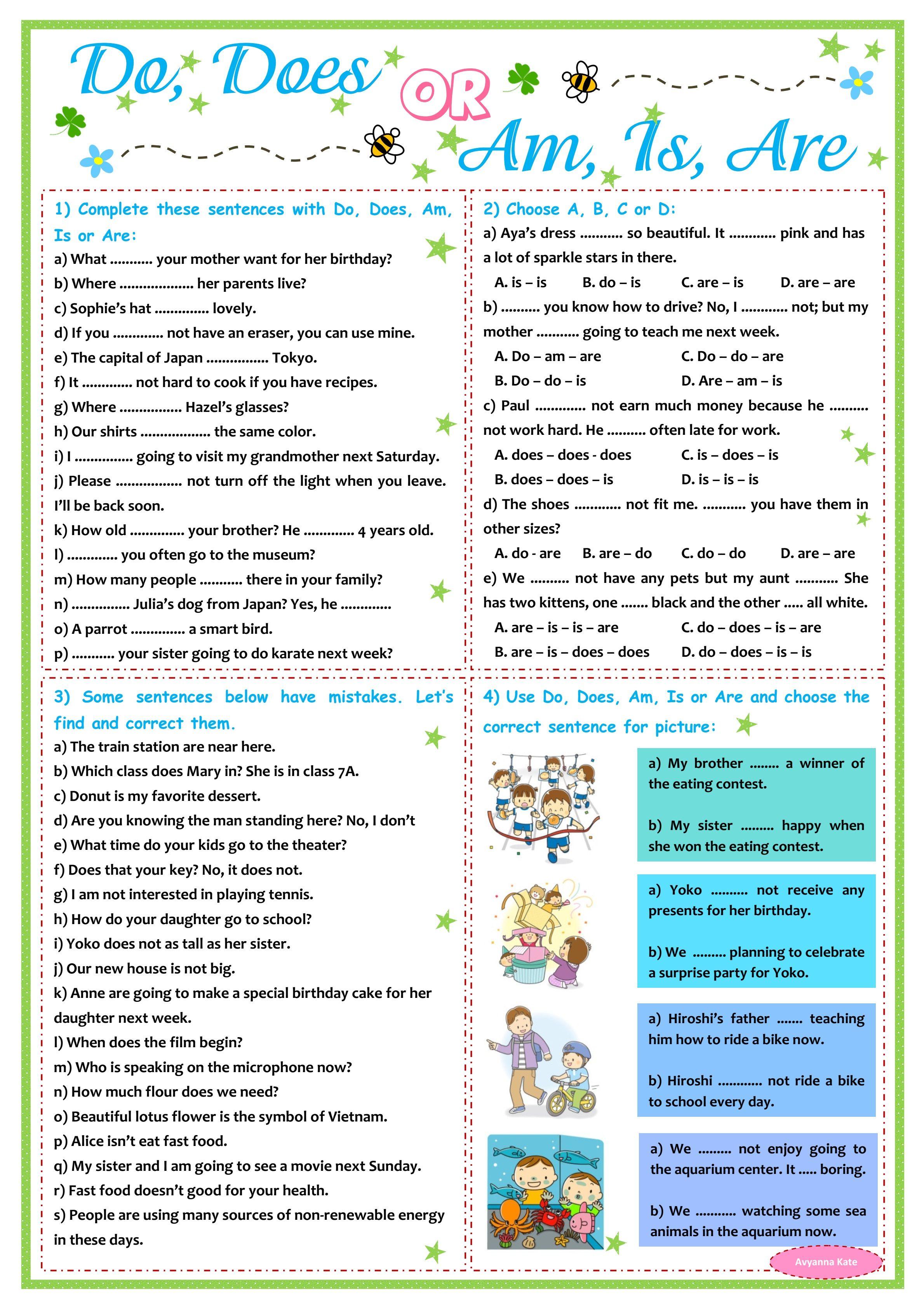 Pin On Teaching Resources