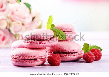 Стоковые фотографии на тему: сладости, Стоковые фотографии сладости, Стоковые изображения сладости : Shutterstock.com