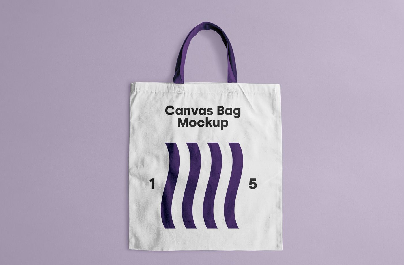 Download Free Psd Canvas Tote Bag Mockup Bag Mockup Free Canvas Free Mockup