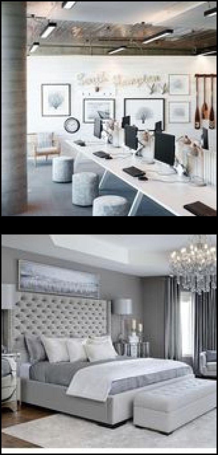 Schlafzimmer Ideen Mit Fernseher An Wand 2 Www Bodrumhavadis