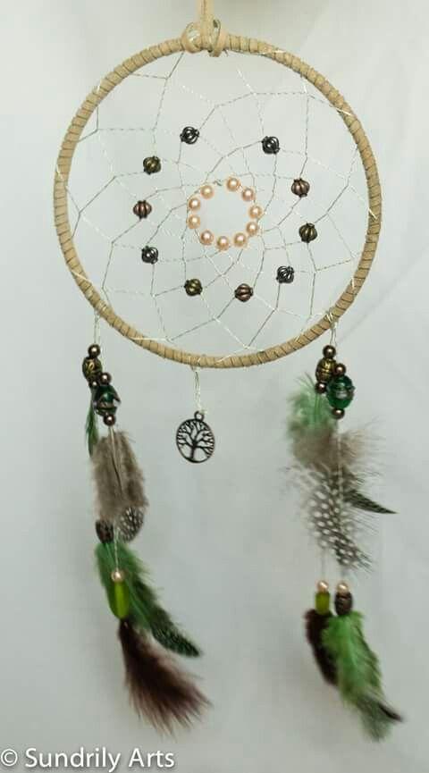 Dream Catchers Etsy.com/shop/sundrilyarts85 follow me @sundrily.arts  #dreamcatcher #custom #handmade