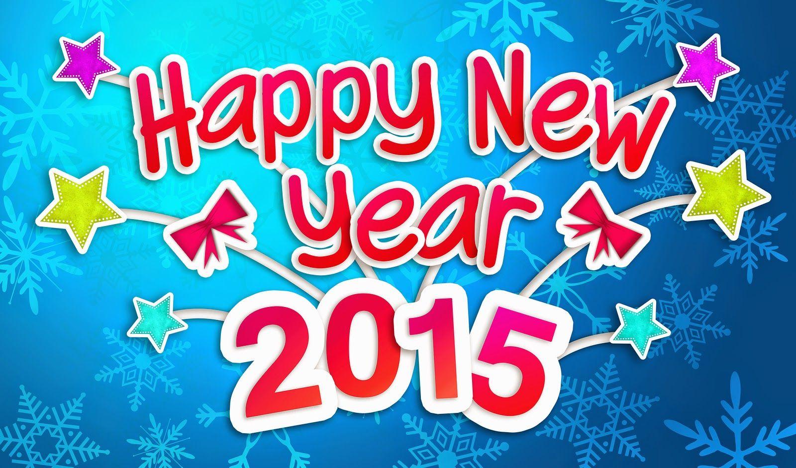 Welcome To Bukola Oyetunjis Blog Welcome To 2015 Dear Bob Readers