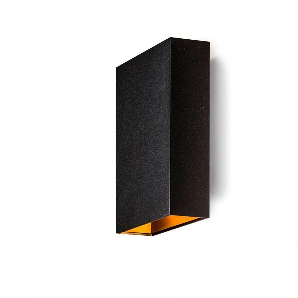 boa up down indirekte led wandleuchte designleuchten pendelleuchten lampen licht in 2019. Black Bedroom Furniture Sets. Home Design Ideas