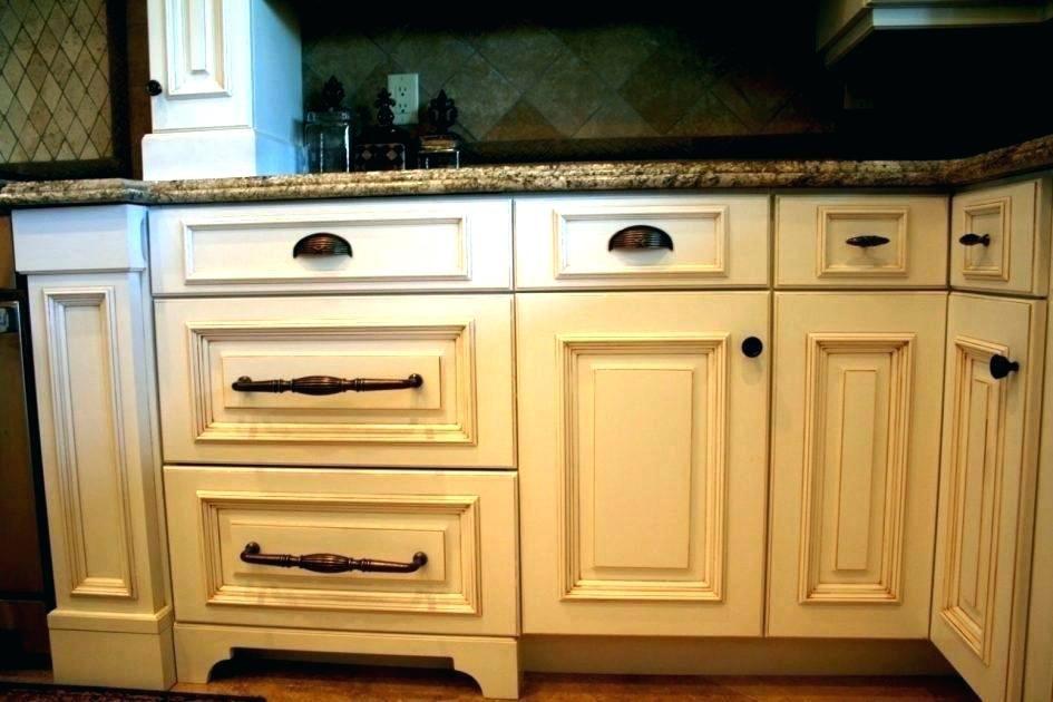Restoration Hardware Pulls Modern Kitchen Cabinet Hardware Pulls