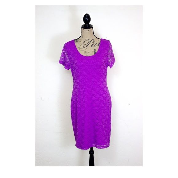 H and m bodycon dress up women