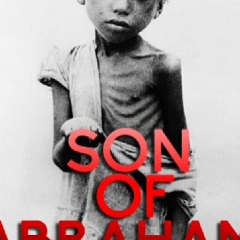 New Music: Pheelz   Son Of Abraham Ft. Olamide  Mindersgossip.com