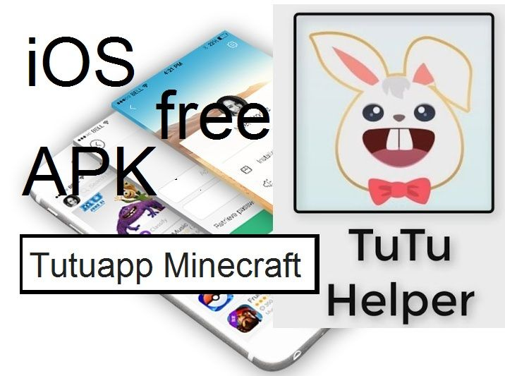 tutuapp apk download pokemon go