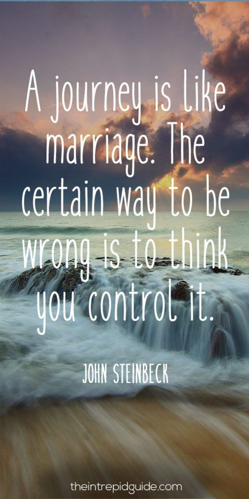 john steinbeck marriages