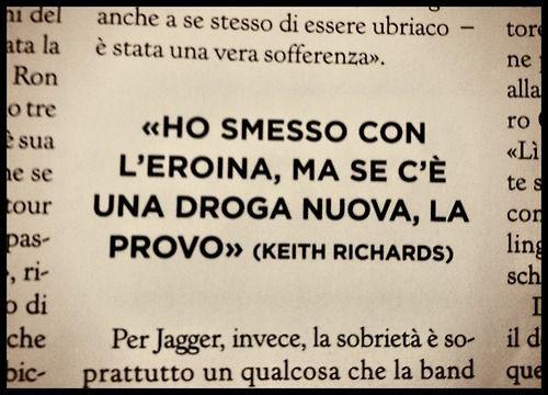 #rimastoni