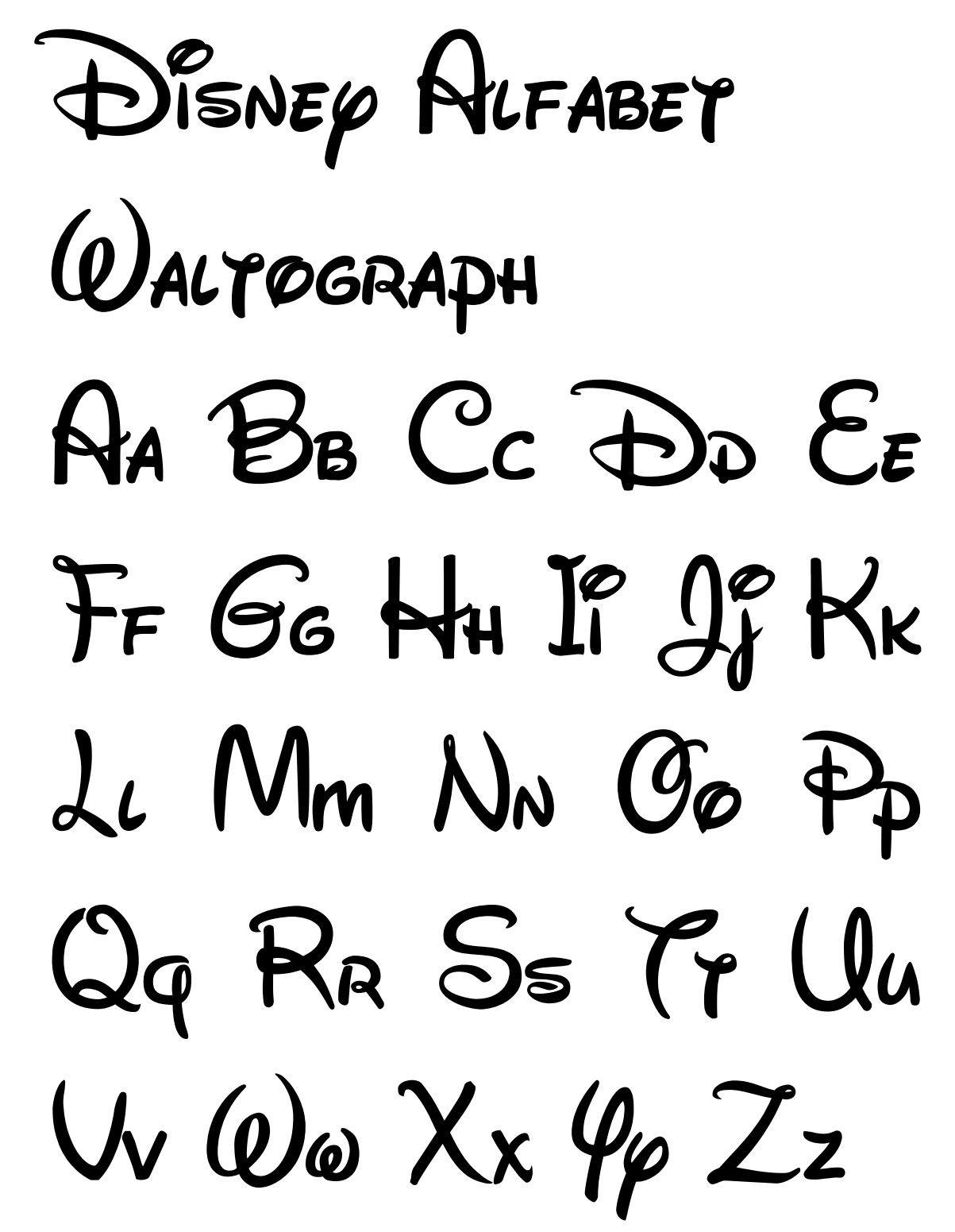 Image Result For Hand Lettering Illustration