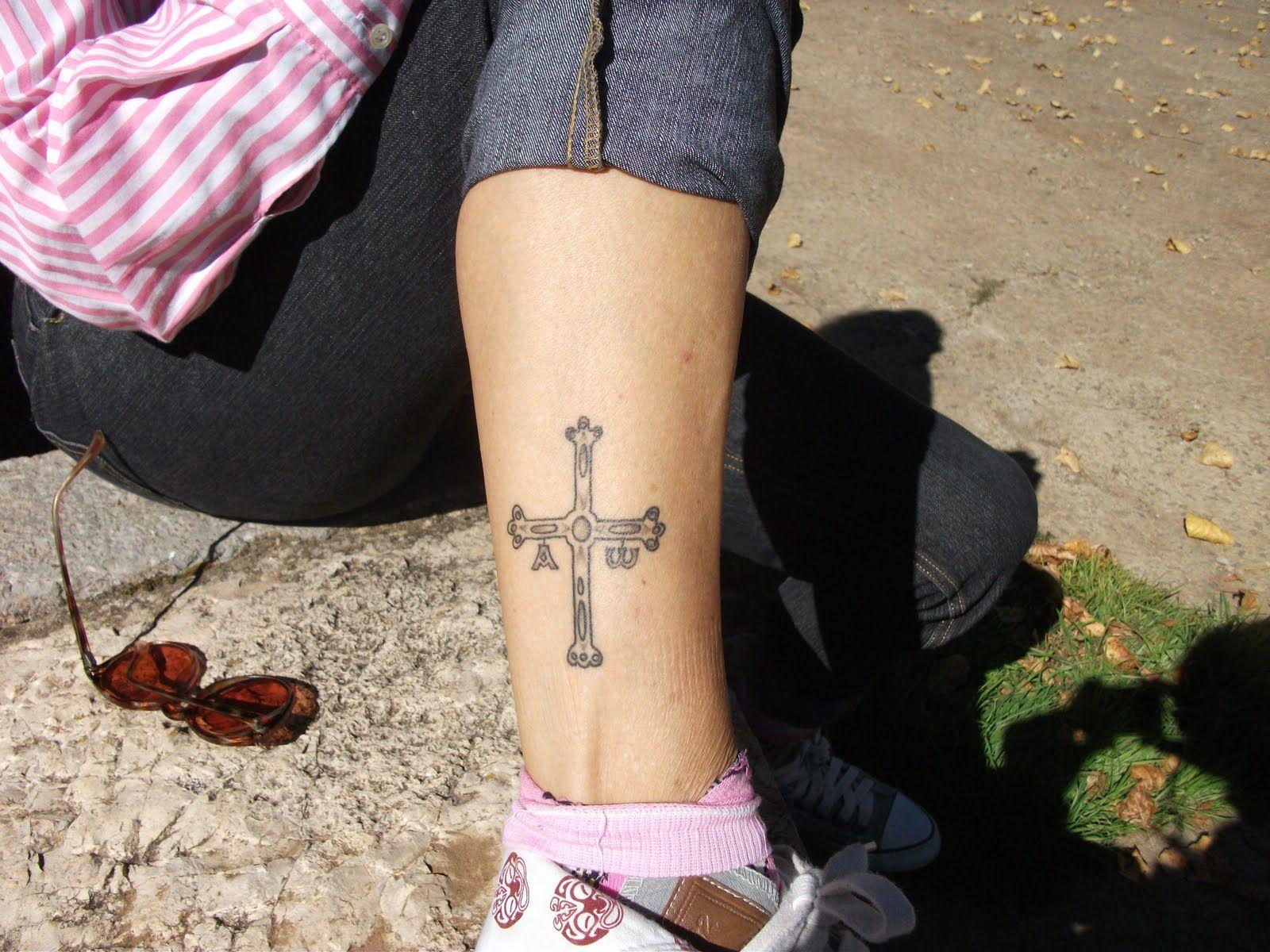 Bandera De Asturias Pictures Tattoos Tatting