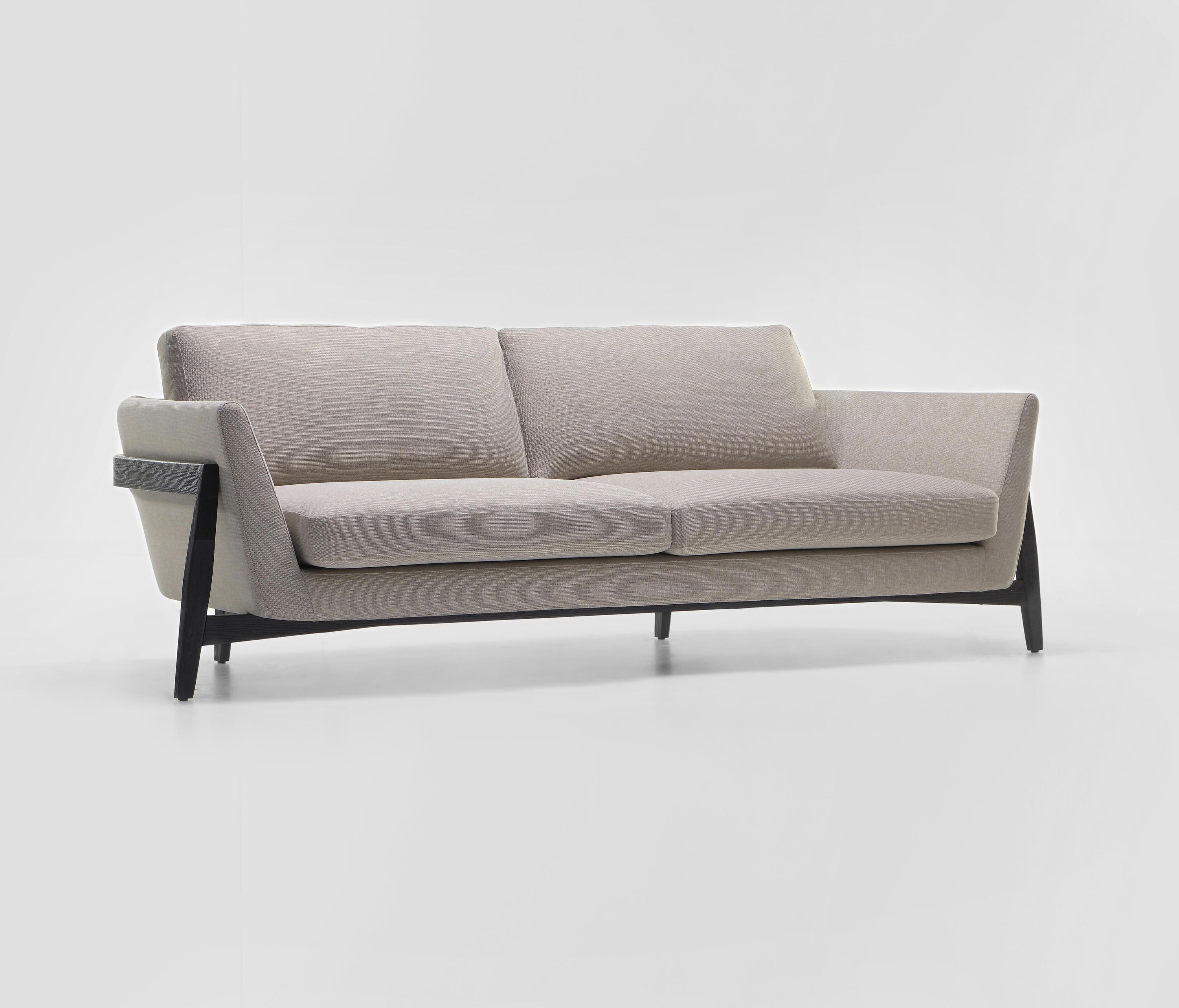 Hay Möbel Händler Clap - Designer Lounge Sofas From Enne ✓ All Information ✓ High-resolution Images ✓ Cads ✓ Catalogues ✓ Co… | Sofa Furniture, Armchair Furniture, Fabric Sofa Design