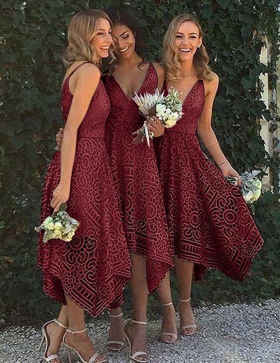 Nouveau Été Fleur Filles Ombre Robe demoiselle d/'honneur mariage anniversaire Graduation O79