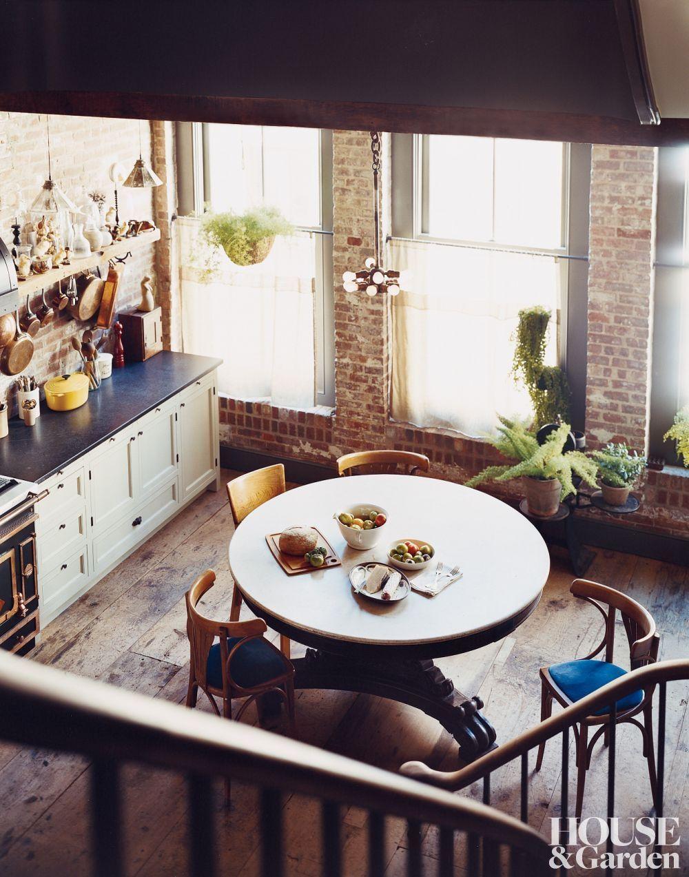 die besten 25 marmor tisch ideen auf pinterest esstisch marmor esstisch und esstisch beine. Black Bedroom Furniture Sets. Home Design Ideas