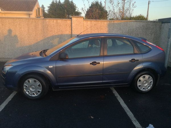 Cars For Sale In Munster Donedeal Ie Cars Cars For Sale Cars