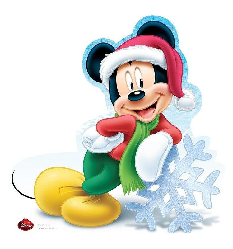 61zgod gtql sl1024 jpg disney christmas mice and christmas clipart rh pinterest ca mickey mouse christmas clipart black and white mickey mouse christmas clipart black and white