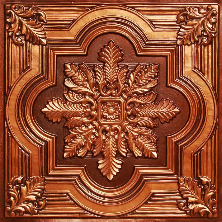 decorative ceiling tiles inc store large snowflake faux tin ceiling tile