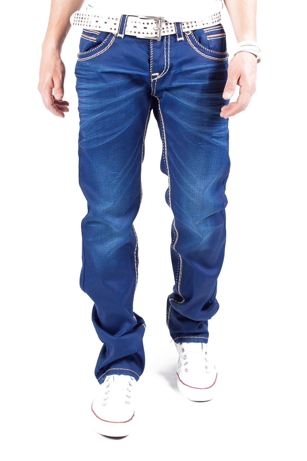 Pascucci Jeans Regular Fit Paula4 1S1H.DE - www.1s1h.de/pascucci-jeans-regular-fit-paula4.html