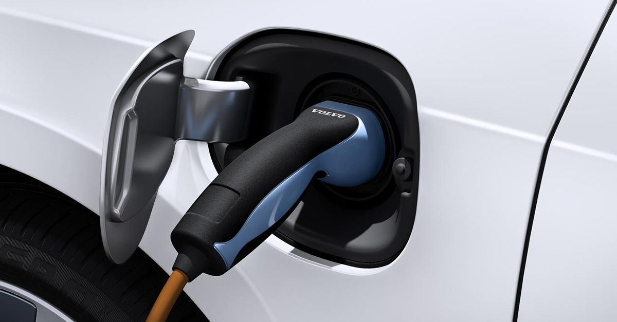 Hybrid vs. Plug-in Hybrid - Which one should you buy? http://blog.carsforsale.com/hybrid-vs-plug-in-hybrid-which-should-you-buy/