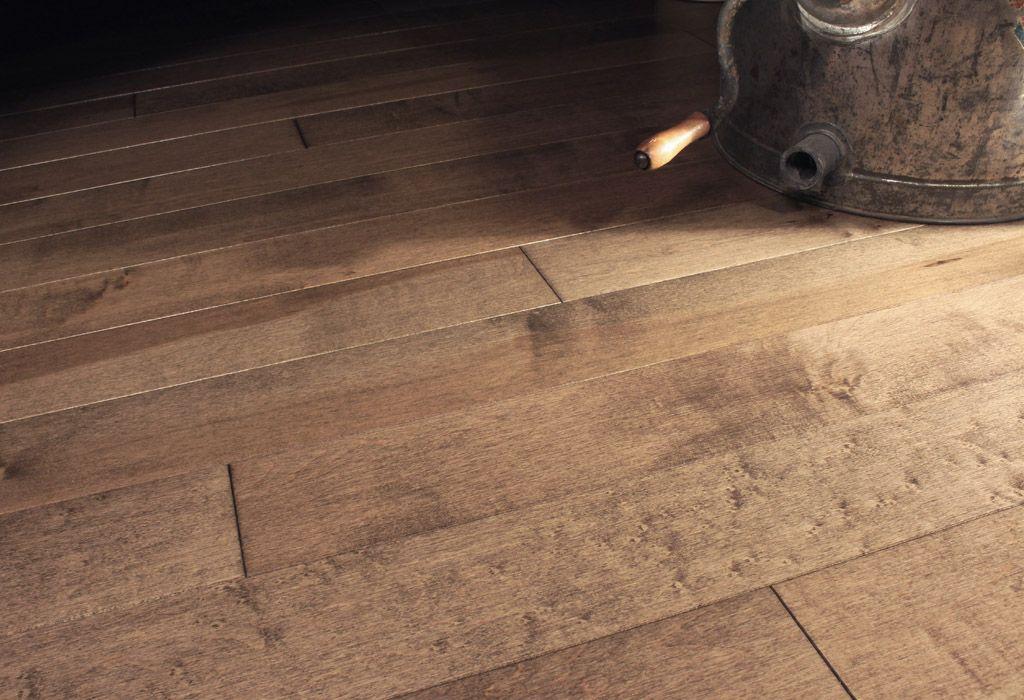Plywood Flooring Diy Flooring Plywood Flooring Flooring