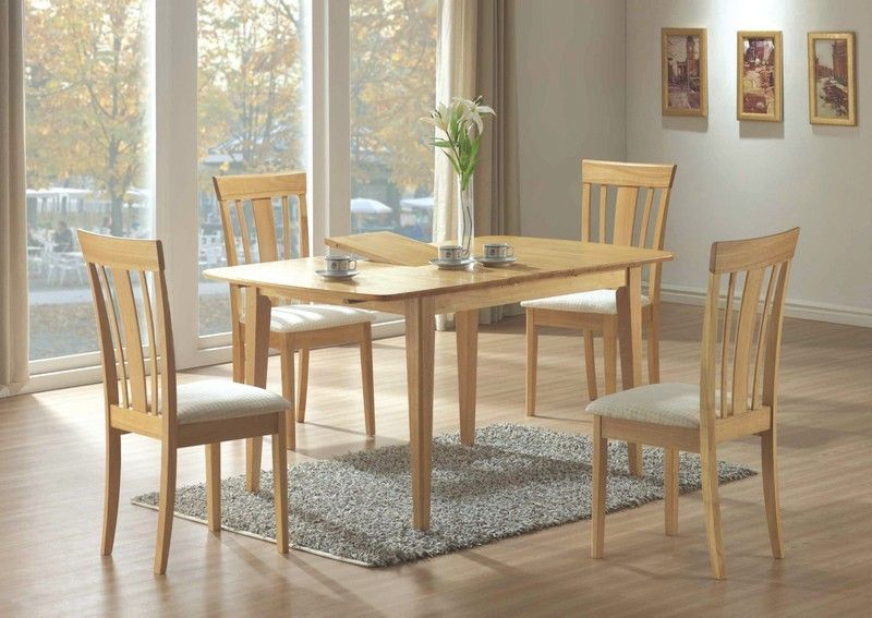 Monarch Dining Table 36 Quot X 48 Quot X 60 Quot Maple With A