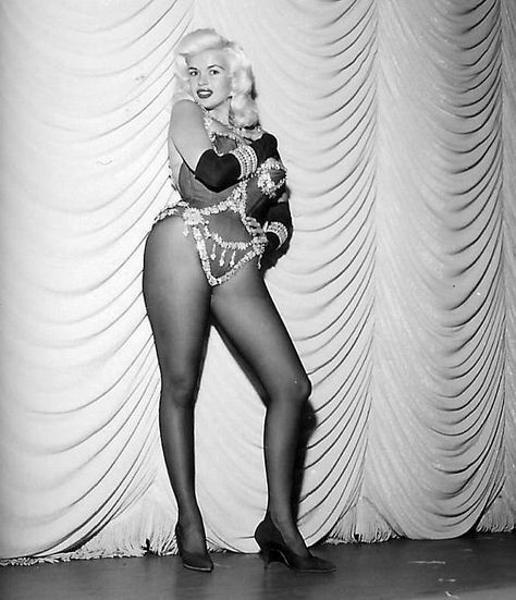 Hot Ass Jayne Mansfield  nude (26 images), Snapchat, swimsuit