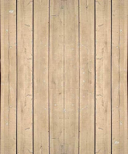 light wood floor background. Light floorboard Wood background texture by matthamm photoshop resource  collected psd dude com