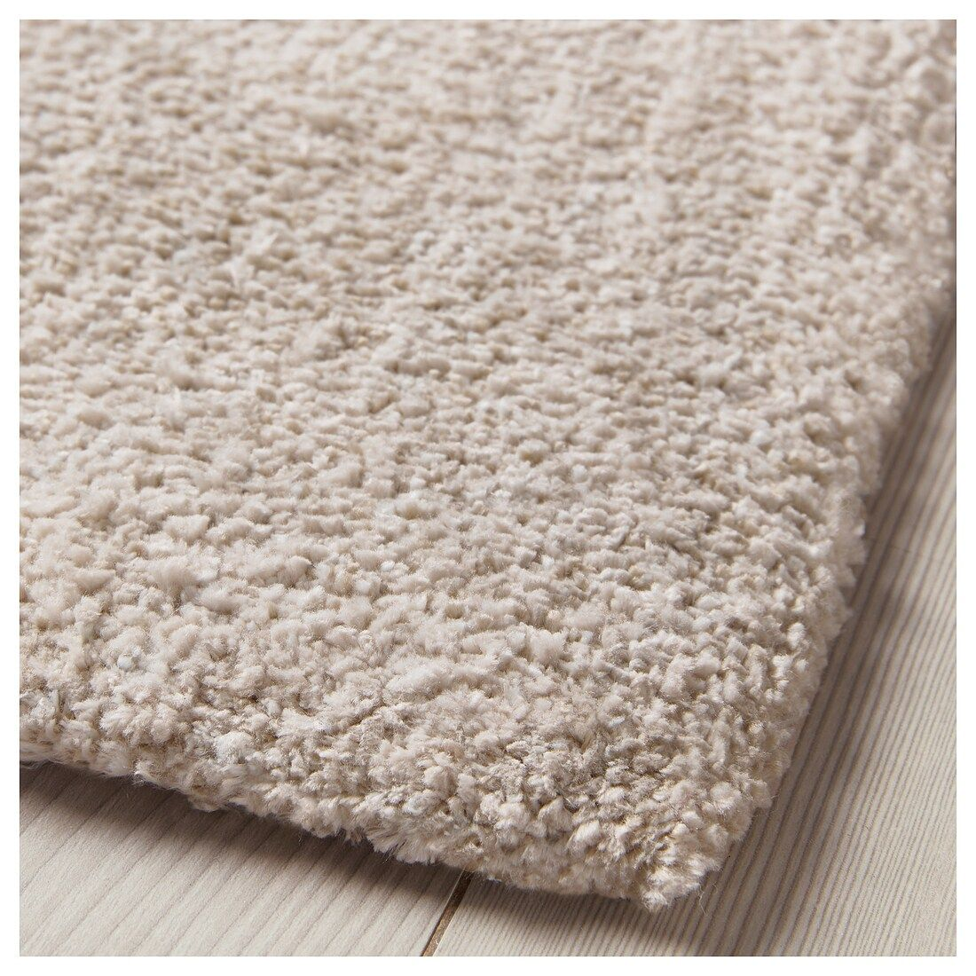200x300 cm ikea tapis tapis