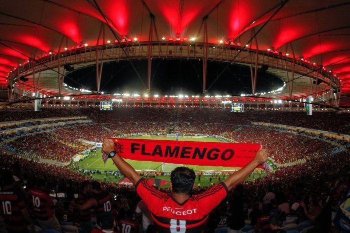 Flamengo Imagens Logo E Cartoes Real Madrid Rio De Janeiro Lucena