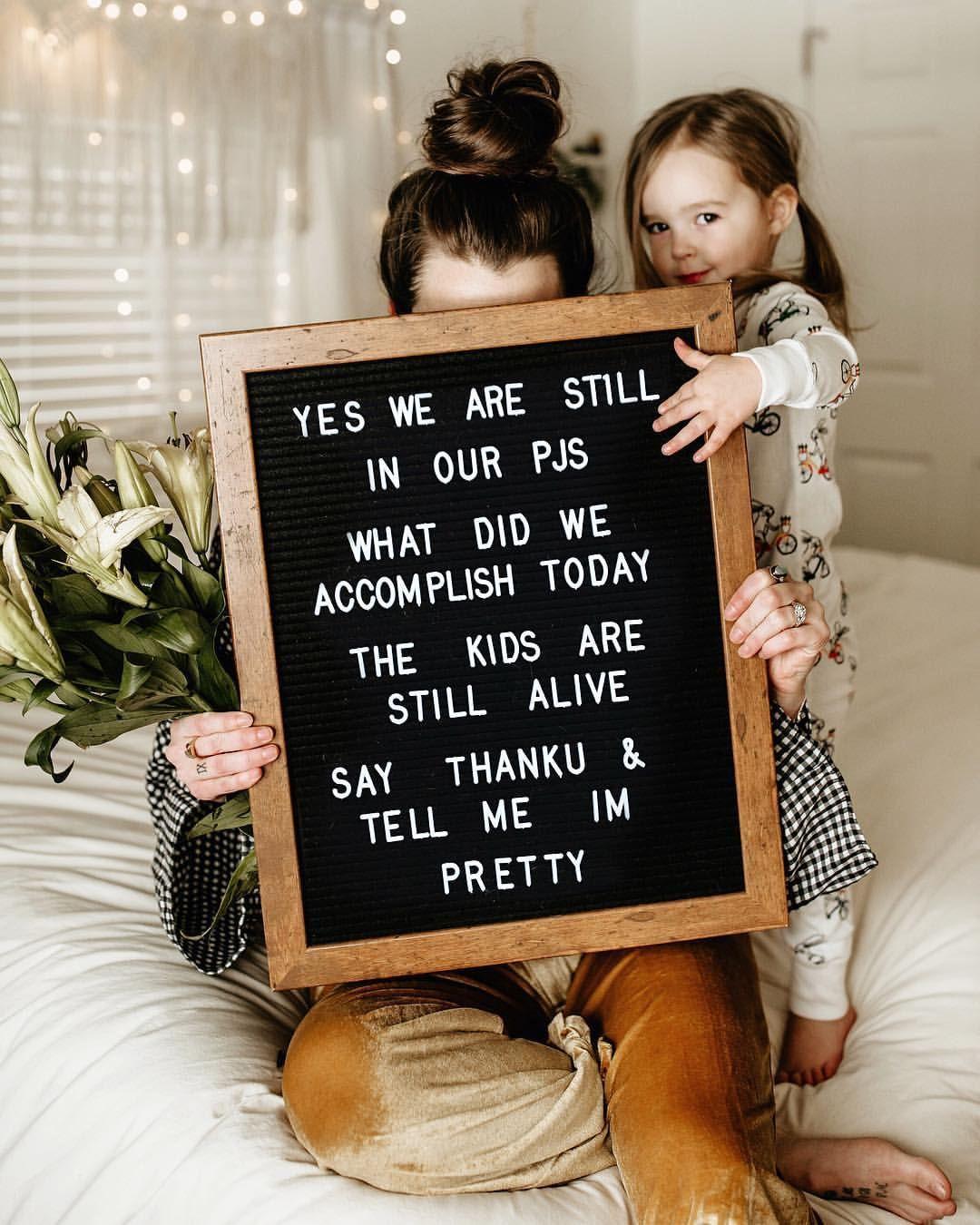 2,588 Likes, 99 Comments Terra Motherhood Blog