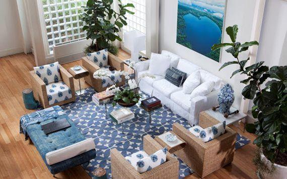 azulejo portugues na area externa - Pesquisa Google decoração