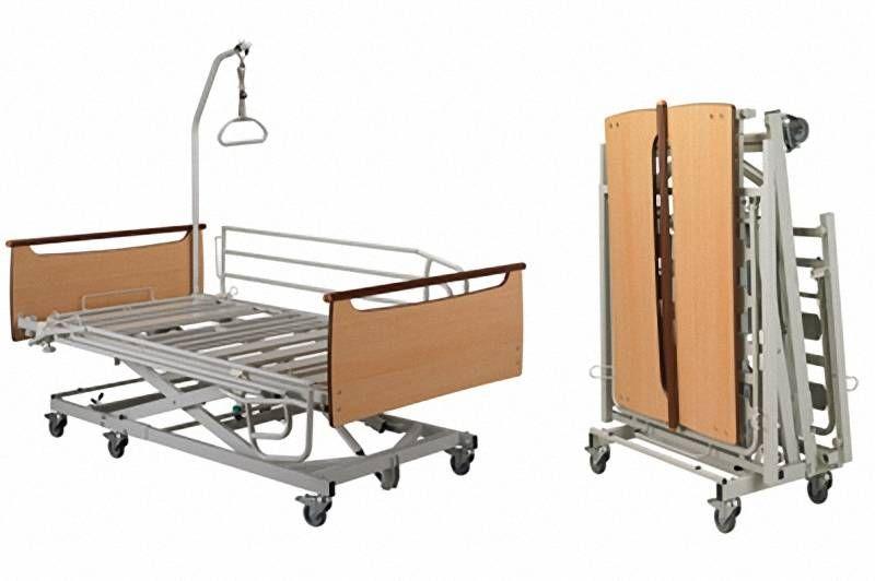 Location Lit Medicalise Aubagne Lit Medicalise Aubagne Materiel Medical