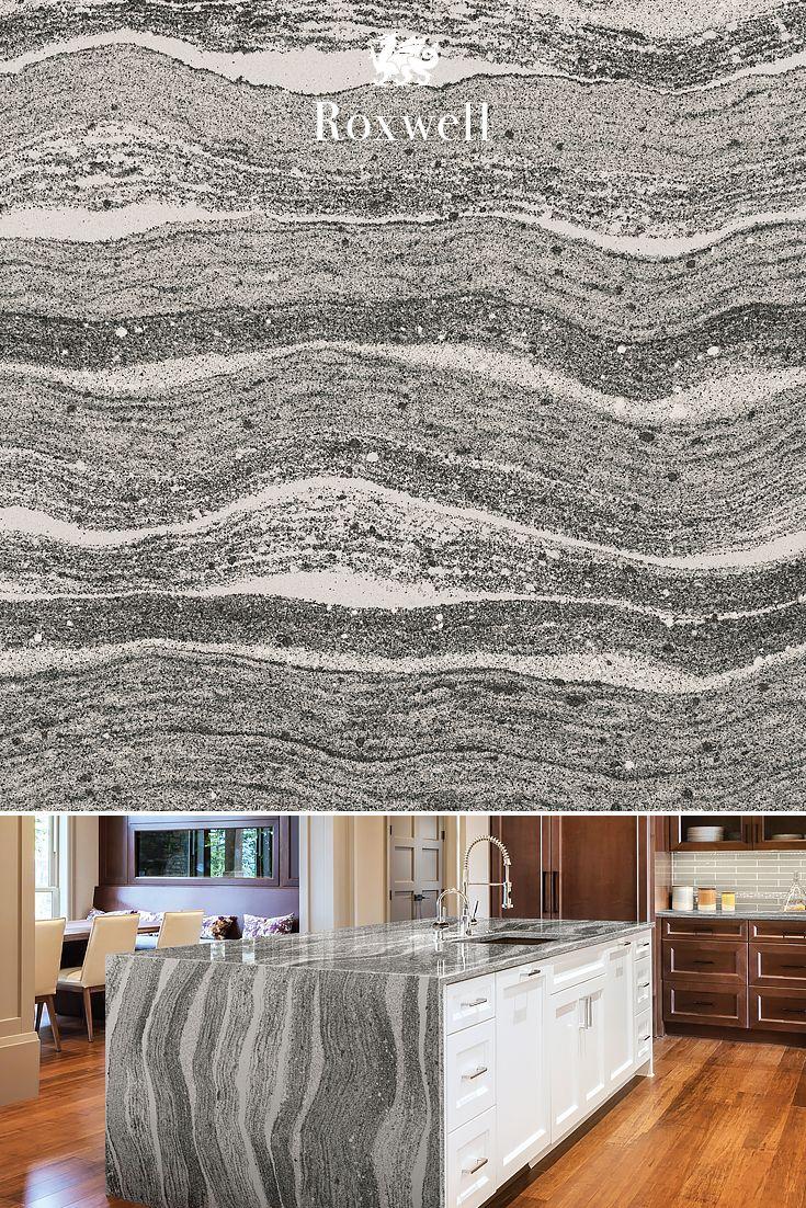 Design Palette Discover Your Favorite Cambria Designs