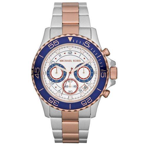 michael kors everest chronograph mens watch mk5794 mk watches michael kors everest chronograph mens watch mk5794
