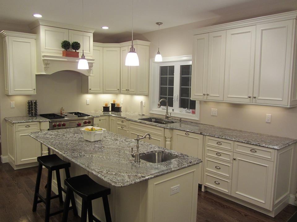 Kitchen Cabinet Outlet Küchen Kitchen Cabinet Outlet ist ein design